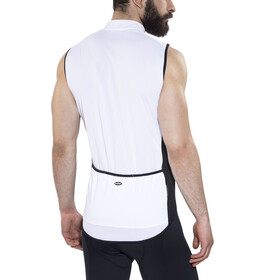 Northwave Force Jersey SLS Herr white